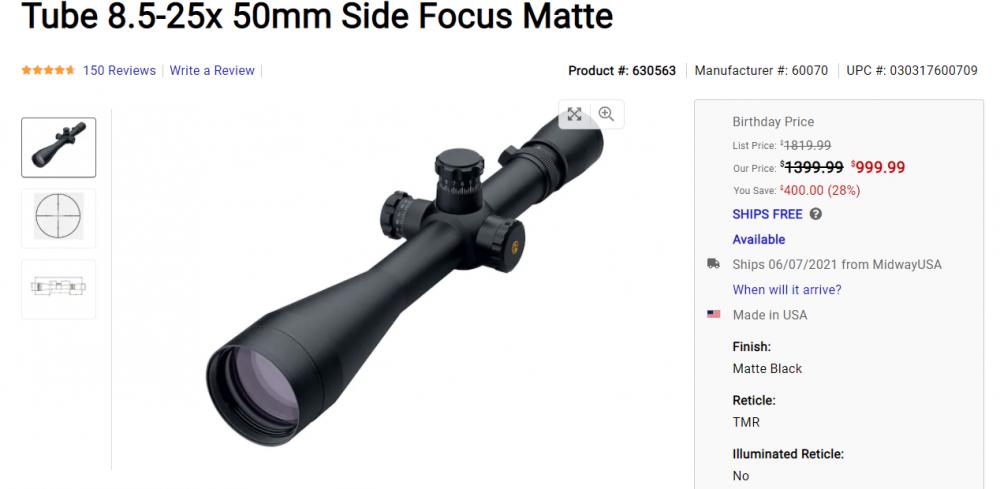 scope.thumb.PNG.53717b57cb380823de61e5d417d71bdb.PNG
