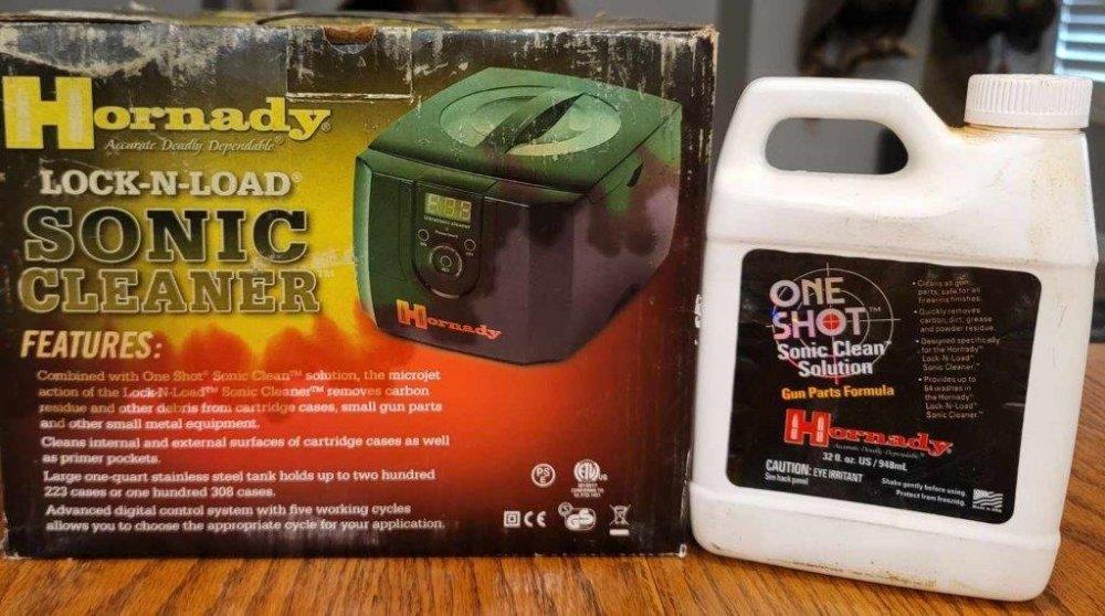 SONIC CLEANER.jpg