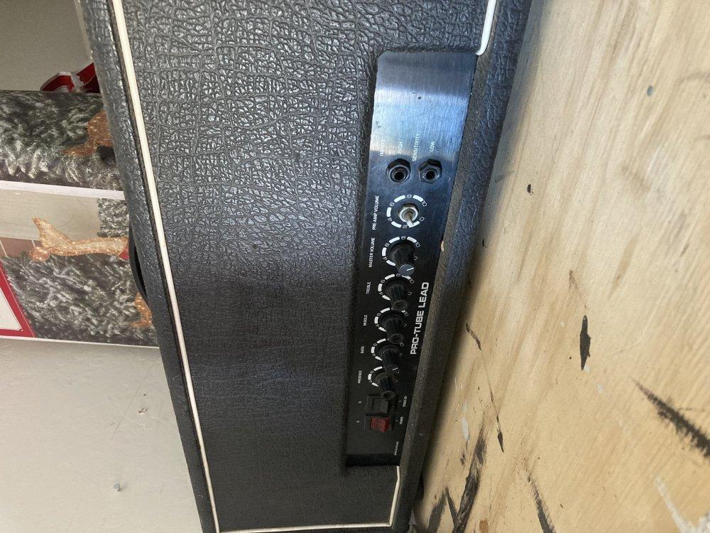 00BBC358-2FCA-4FA2-9C98-E5EF698A4ECC.jpeg