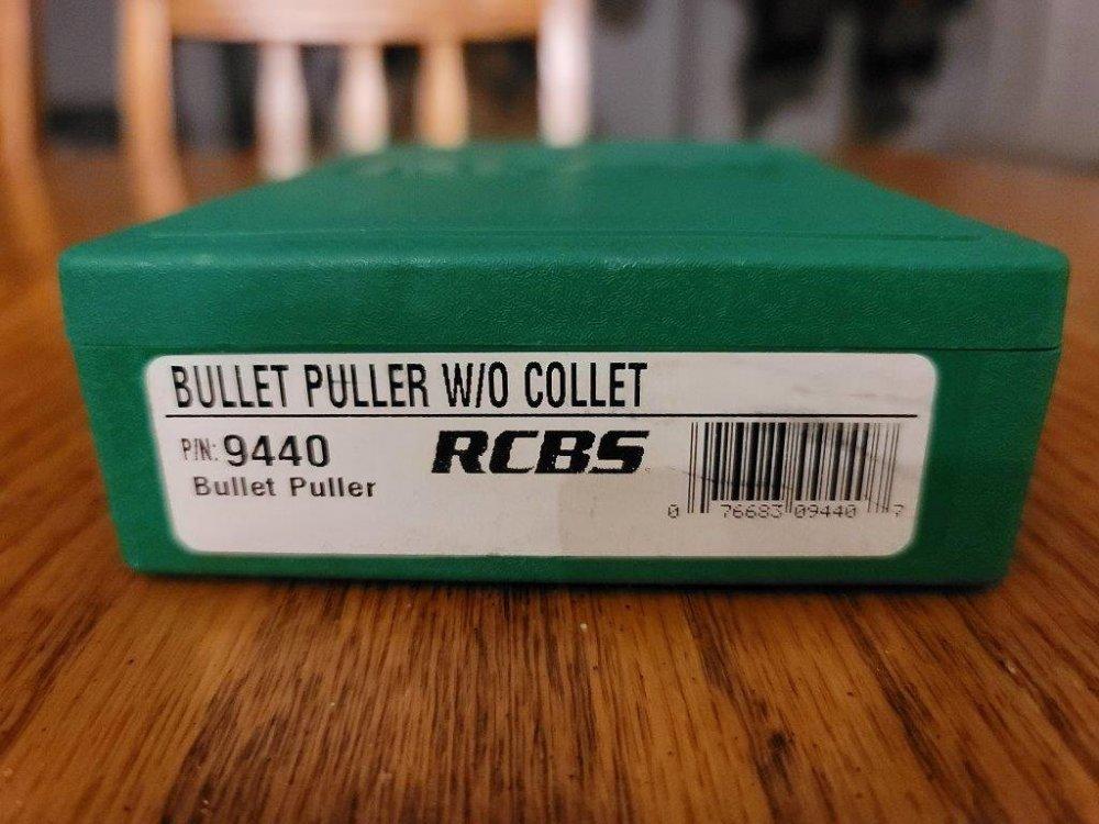 RCBS bullet puller.jpg