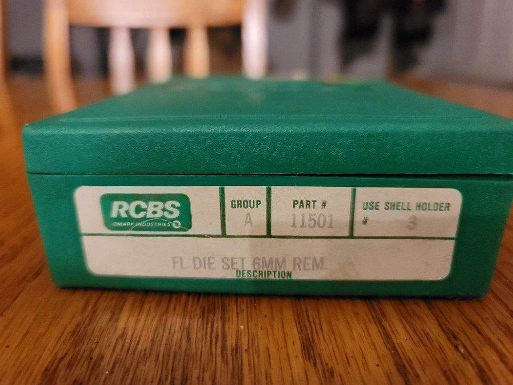RCB 6mm dies.jpg