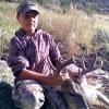 hunter21