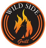 Wild Side Grill