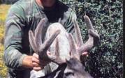 Josh Epperson 1999