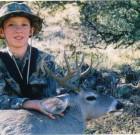 Dustin Iles  2004