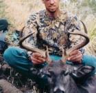 Dana Schumacher 2003