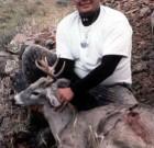 Joe Montano 2004