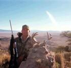 Randy Cramer 2003