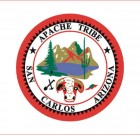 San Carlos Apache Indian Reservation Coues Deer Hunt Summary