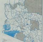 Arizona Hunt Unit Maps