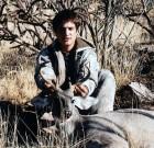 Justin Benson 2004