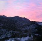 Before Daybreak
