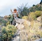 Brady Bryce 2004