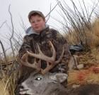 Brandon Hiller 2006
