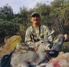 Dan Avendano 2003