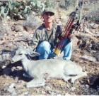 Dan Avendano 1995