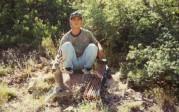 Dan Avendano 1994