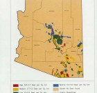 Where to Hunt Coues Deer