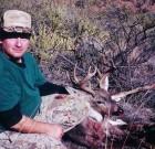 Dudley Britt 2000