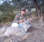 Houston Davis 2005