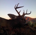 MY BEST DAY OF HUNTING EVER!!!, 12/27/08