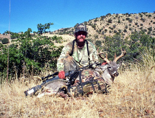 coues