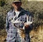 Jim Bedlion 1995