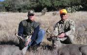 John Kuban and R. Todd Henderson 2005