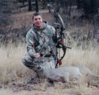 Mike Udall 2003