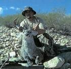 Rick Valenzuela 2004