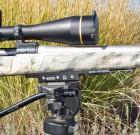 Lock Jaw and Rifle Railz