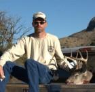 Phil Cramer 2008