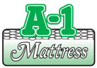 A1 Mattress