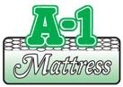 A1 Mattress