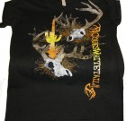 CouesWhitetail.com T-Shirts