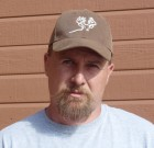 CouesWhitetail.com Hats