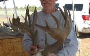 2nd Annual AZ Antlerfest!  WOW!