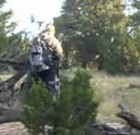 Dead On Elk and Coues DVD Promotional Video