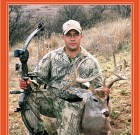 How To Hunt Coues Deer