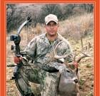 How To Hunt Coues Deer