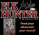 Elk Hunter Magazine