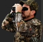 Eye Shield – Enhanced Optic Performance