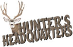 Hunters Headquarters
