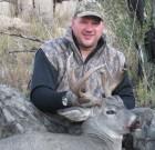 Mark Wilson 2009