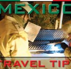 How to Hunt Coues Deer in Mexico