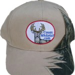 tan-hat-front-450