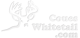 CouesWhitetail.com