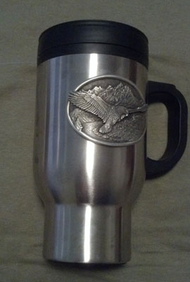 coffee-mug-with-pewter-eagl