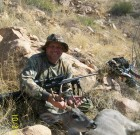Jason Hall Coues Oct 2011