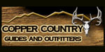 Copper Country Guides and Outfitters